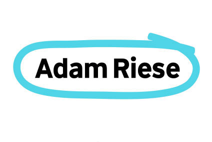 Adam Riese Versicherung