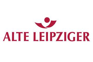 Alte Leipziger Unfallversicherung