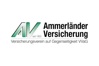 Ammerländer Versicherung Logo