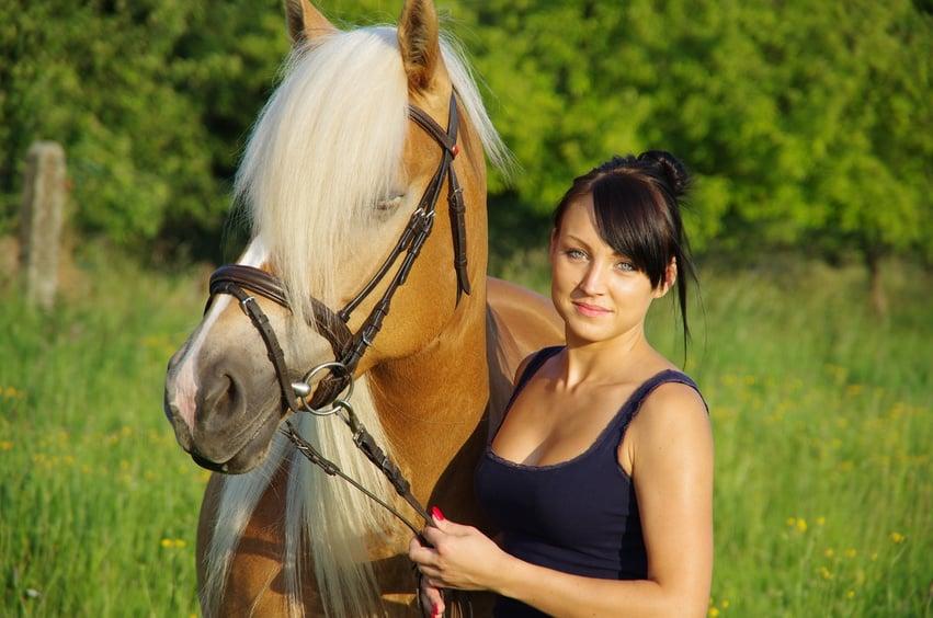 Betriebshaftpflicht Tierpflege & Tierbetreuung