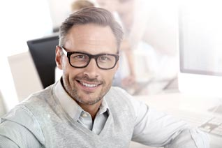 Firmenhaftpflichtversicherung Vergleich
