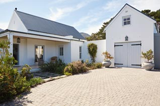 Gebäudehaftpflicht für Haus- und Grundbesitzer