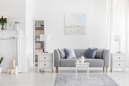 AMEX 2019 mit neuen Hausratversicherung Tarifen