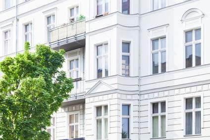 Immobilien Versicherungen Preisvergleich