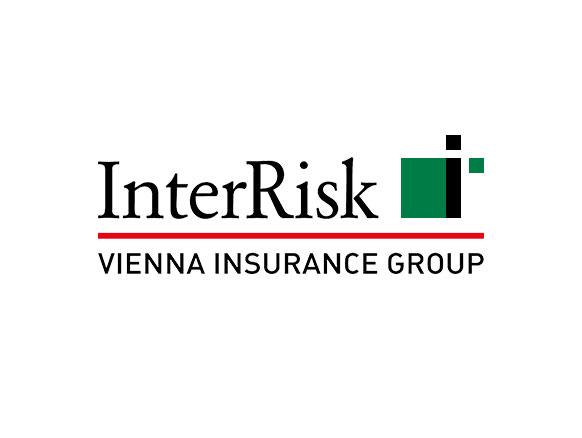 InterRisk Wohngebäudeversicherung