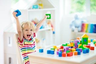 Welches ist die beste Unfallversicherung für Kinder?