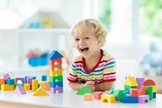 Kinder Invaliditätsversicherung Basler