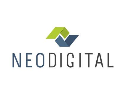 neodigital Versicherung