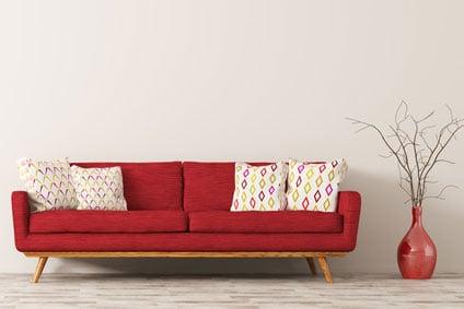 rhion hausratversicherung 2016 im vergleich zum wettbewerb. Black Bedroom Furniture Sets. Home Design Ideas