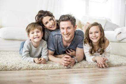 Kopf Versicherungen Versicherungsmakler - Rückruf Service