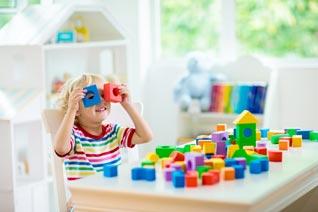 Worauf muss ich beim Kinderunfallversicherung Vergleich achten?