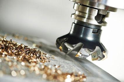 Versicherungen Maschinenbau