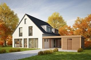 Wohngebäudeversicherung Preisvergleich